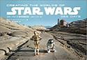 『スター・ウォーズ制作現場日誌―エピソード1~6―CREATINGTHEWORLDSOFSTARWARS365DAYS』