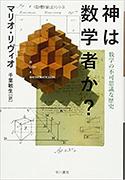 『神は数学者か?――数学の不可思議な歴史』