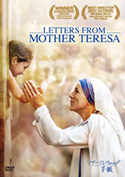 『マザー・テレサからの手紙』