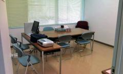 セサミ教室