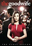 Good Wife: First Season [DVD] [Import]