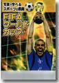 『FIFAワールドカップ(写真で学べるスポーツの祭典)』