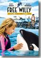『フリー・ウィリー自由への旅立ち』