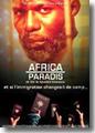『アフリカ・パラダイス』
