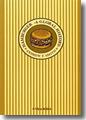 『ハンバーガーの歴史--世界中でなぜここまで愛されたのか--』