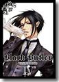 『BlackButler4』