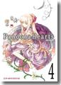 『PandoraHearts4』