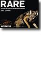 『ナショナルジオグラフィックの絶滅危惧種写真集』