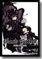 『BlackButler』6巻
