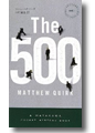 『The500』