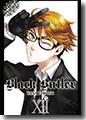 『BlackButler』Vol.12