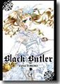 『BlackButler』Vol.13