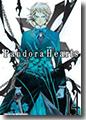 『PandoraHearts』Vol.14