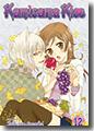 『KamisamaKiss』Vol.12