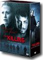 『キリング/26日間DVDコレクターズBOX2』