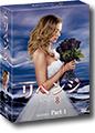 『リベンジシーズン3コレクターズBOXPart1』