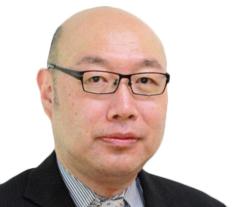 藤澤 將雄さん