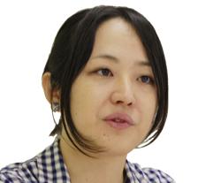 安達 妙香さん