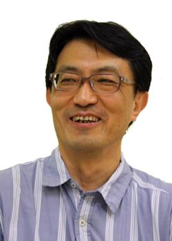 渡辺 直郎さん