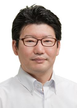 工藤 慶亮さん