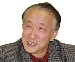 山田 二三夫さん