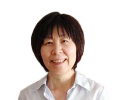 藤田 弘美さん