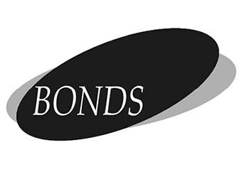 株式会社ボンズ・インターナショナル