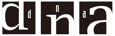 DNA Media株式会社